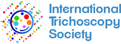 International Trichoscopy Society